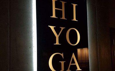 Meditation – Yoga